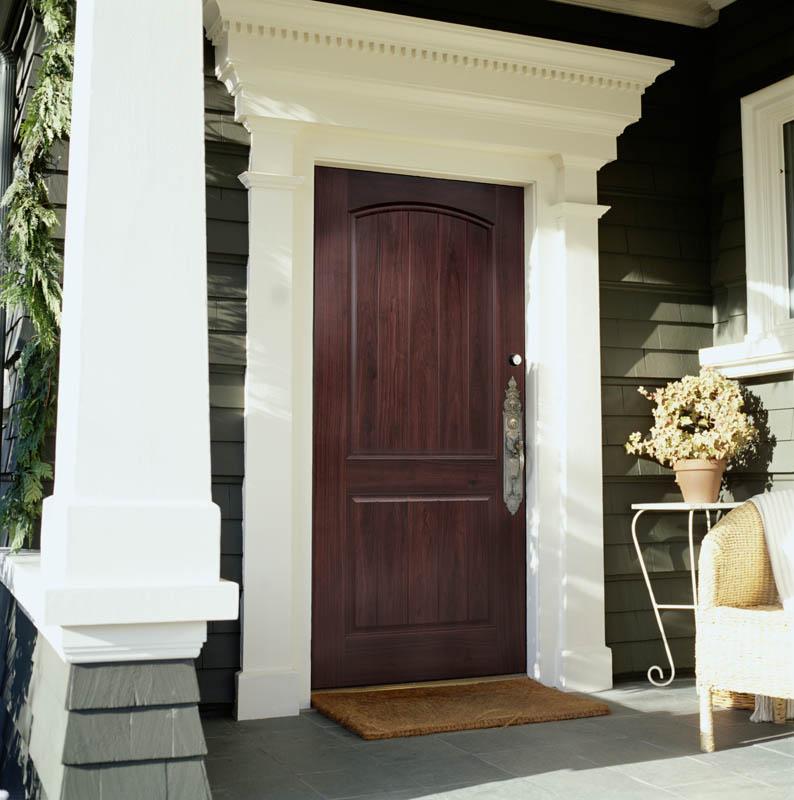 ecoline prestige collection windows archives doors types door entry fiberglass banff