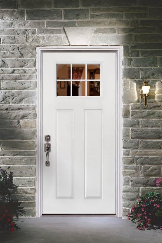 Metal Doors A 1 Doors Mouldings