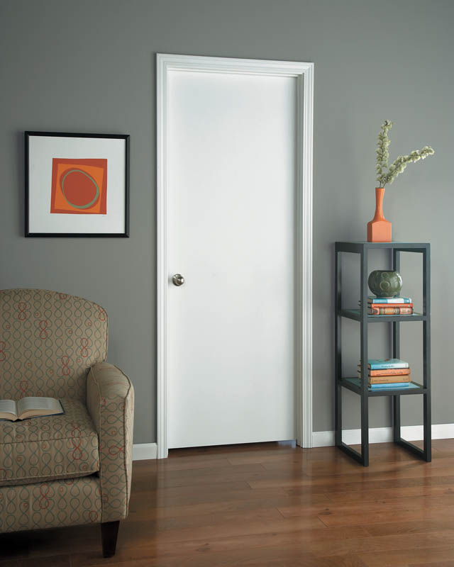 Flush Hardboard Doors A 1 Doors Amp Mouldings