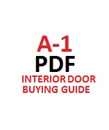 interior door buying guide pdf
